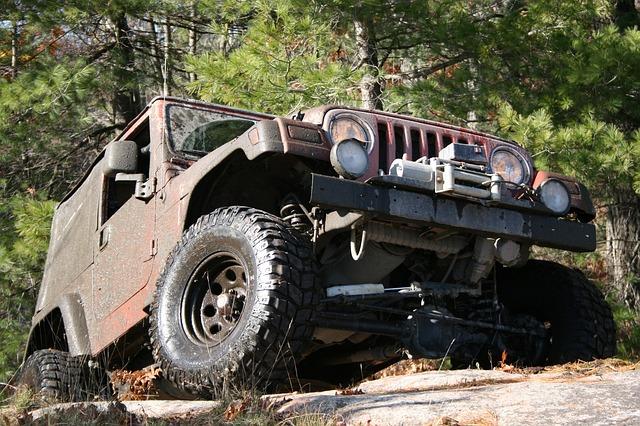 jeep-189589_640